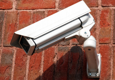 CCTV Security Camera CC TV 3