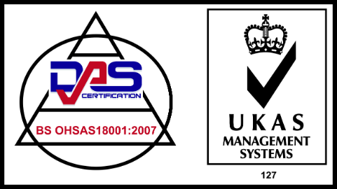 WH&S Certification
