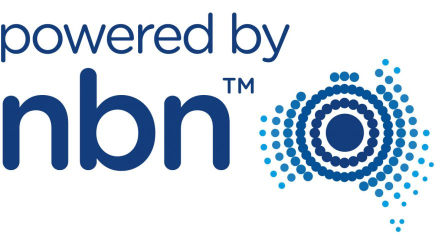 NBN Alarm Systems