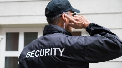 Party & Event Security Sydney