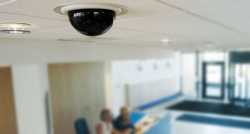7 ways CCTV Camera Systems Are About More Than Security